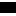 JL_logo copy